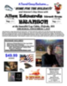 110719 Allen Edwards Show WEB-page-001.j
