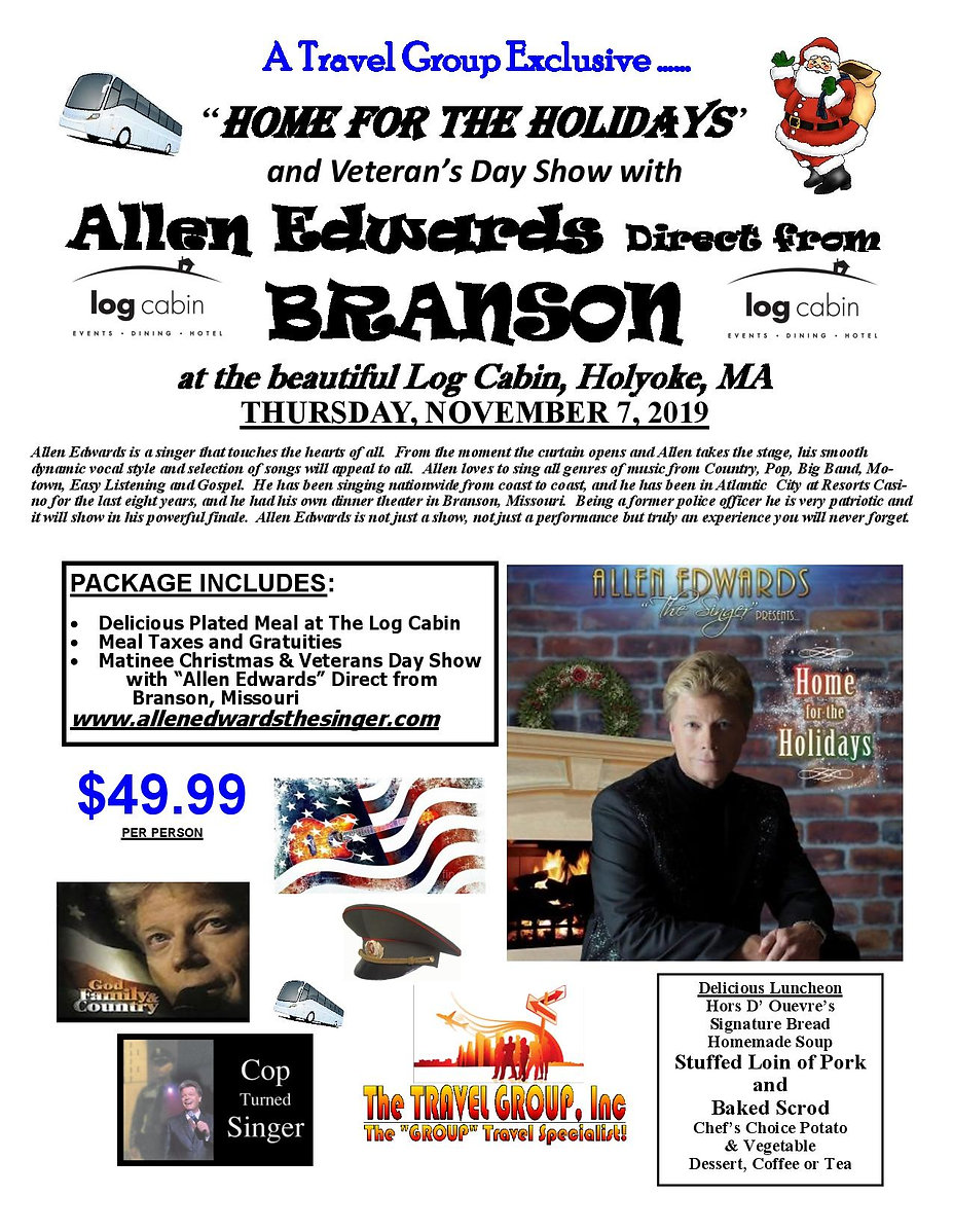 110719 Allen Edwards Show WEB-page-001.j
