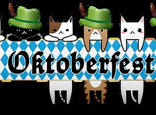 oktoberfest-cats-4433334_1920.png
