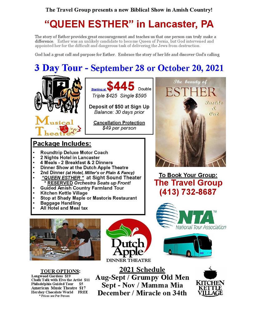092821 ESTHER WEBSITE-page-001.jpg