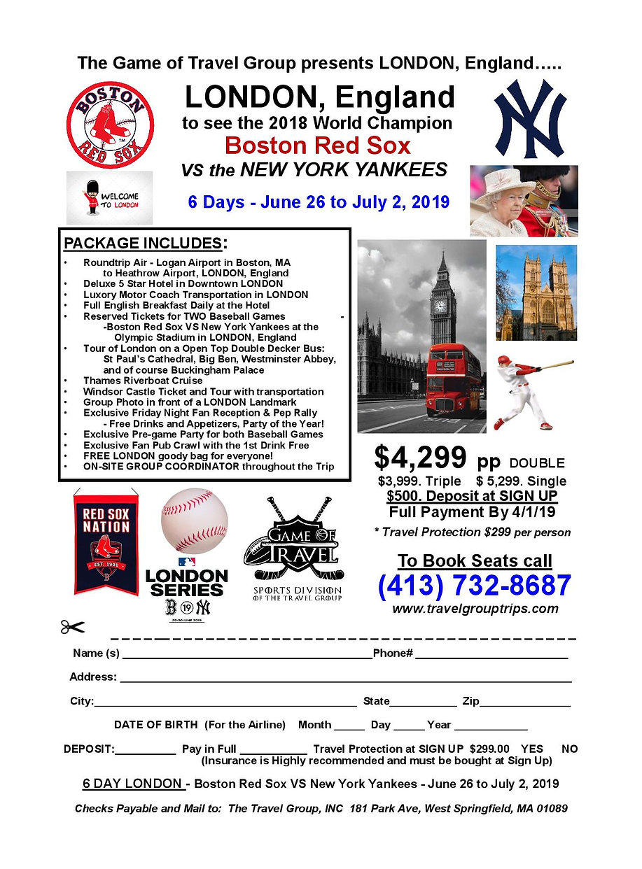 062619 Red Sox Yankees at LONDON-page-00