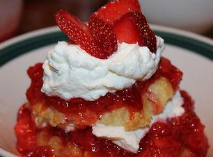 strawberry-683928_1920.jpg