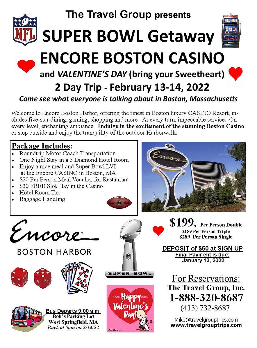 021322  ENCORE Boston SUPER BOWL and Valentines-page-001.jpg
