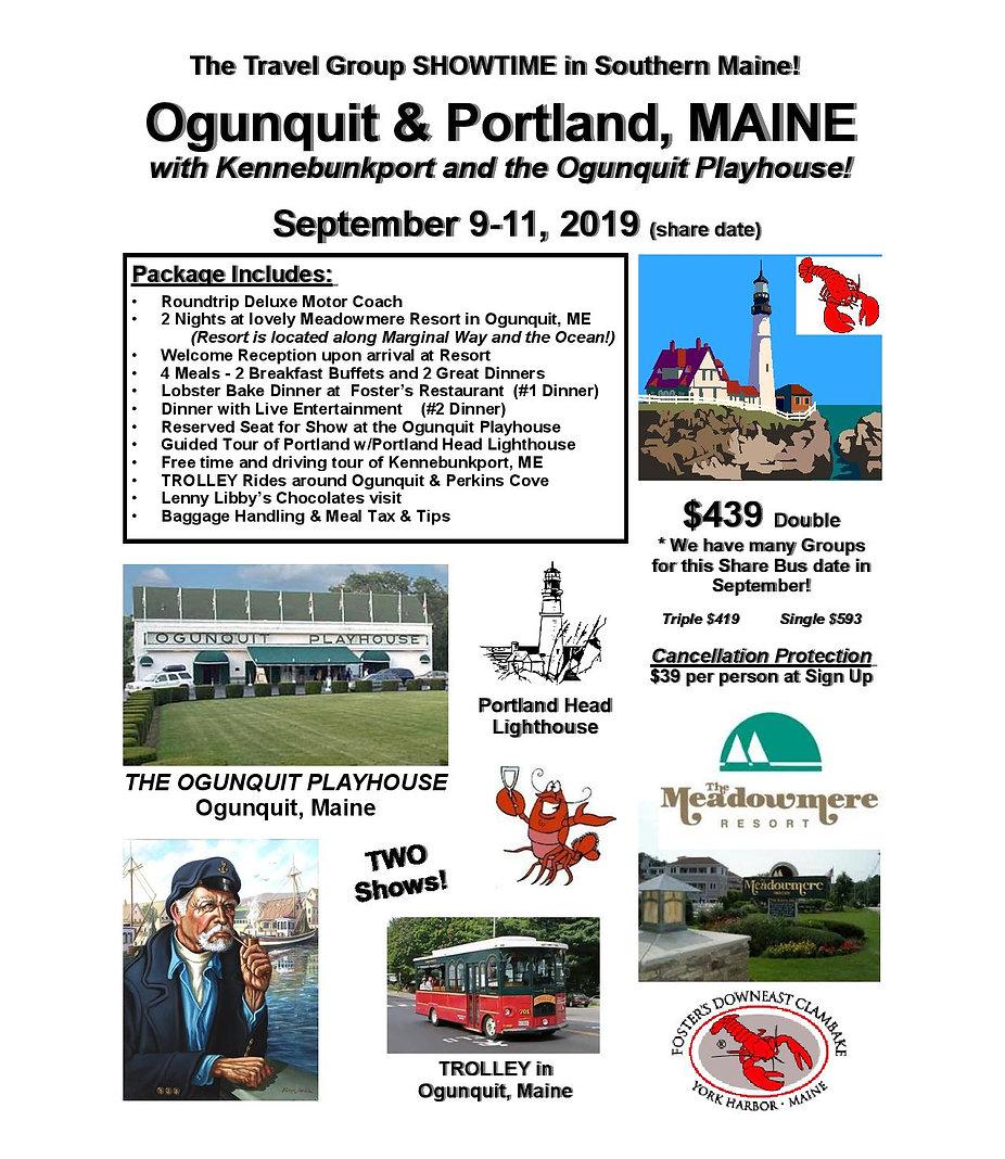 090919  TTG retail Ogunquit MAINE-page-0