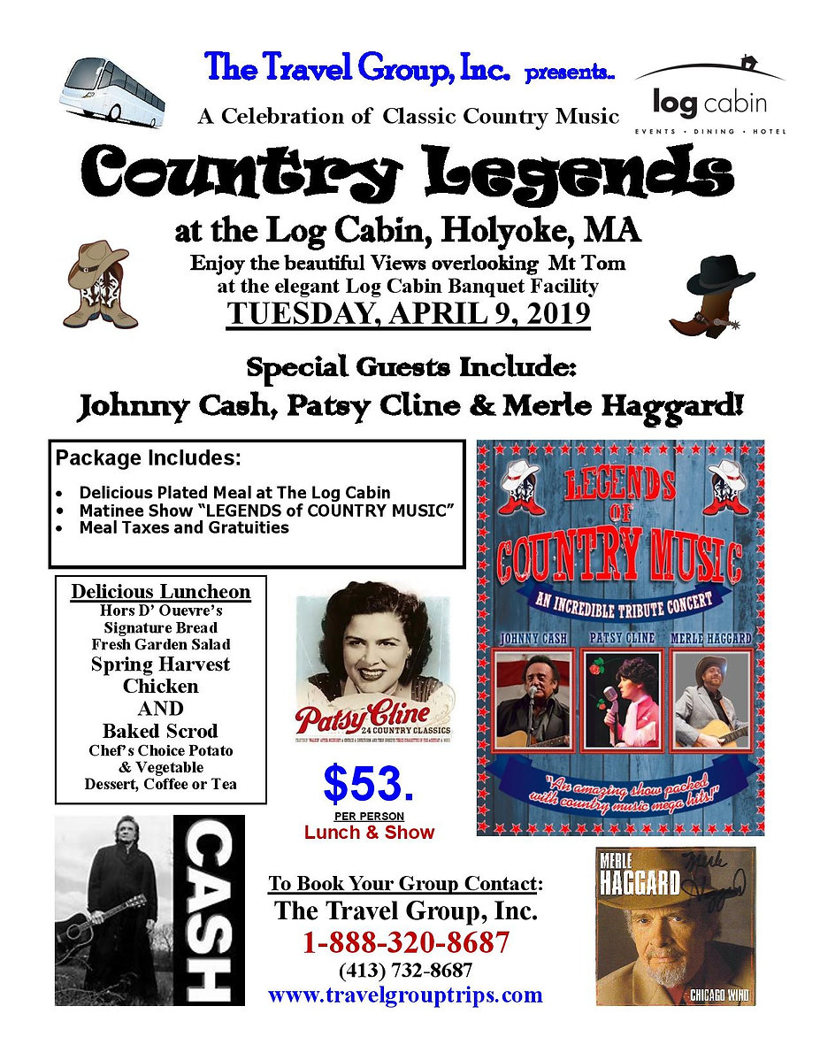 040919 Country Legends-page-001.jpg
