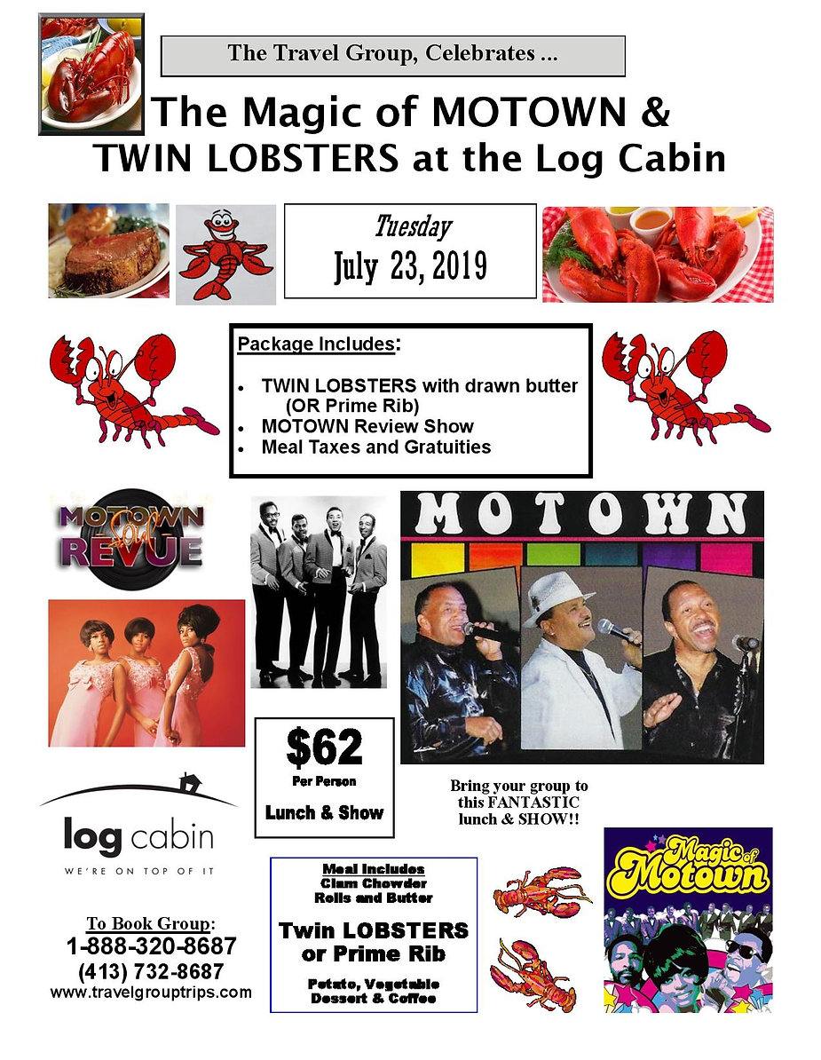 072319 Twin Lobsters at Cabin Motown-pag