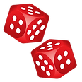 dice-316824_1280_edited.png
