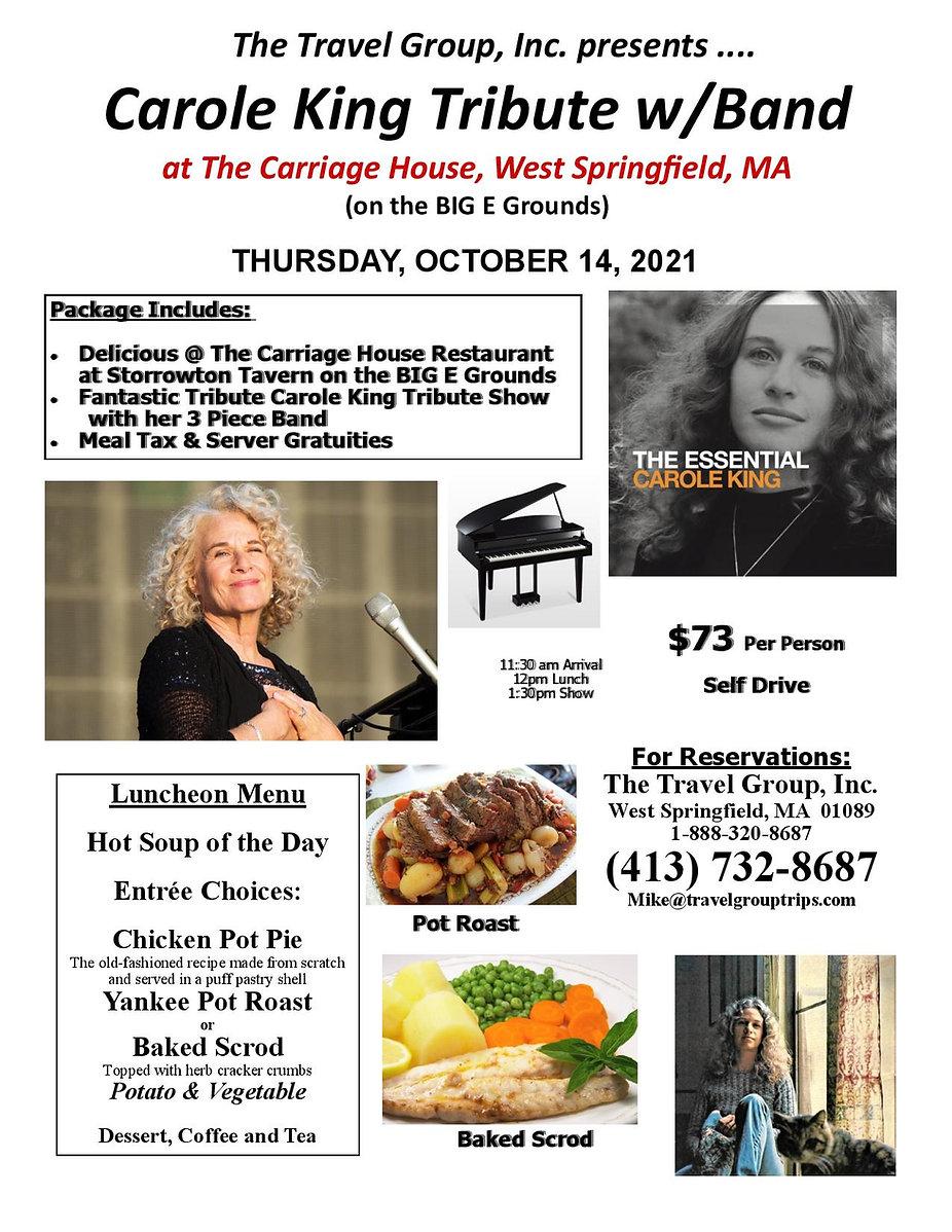 101421 Carole King Tribute SD NO BUS-page-001.jpg
