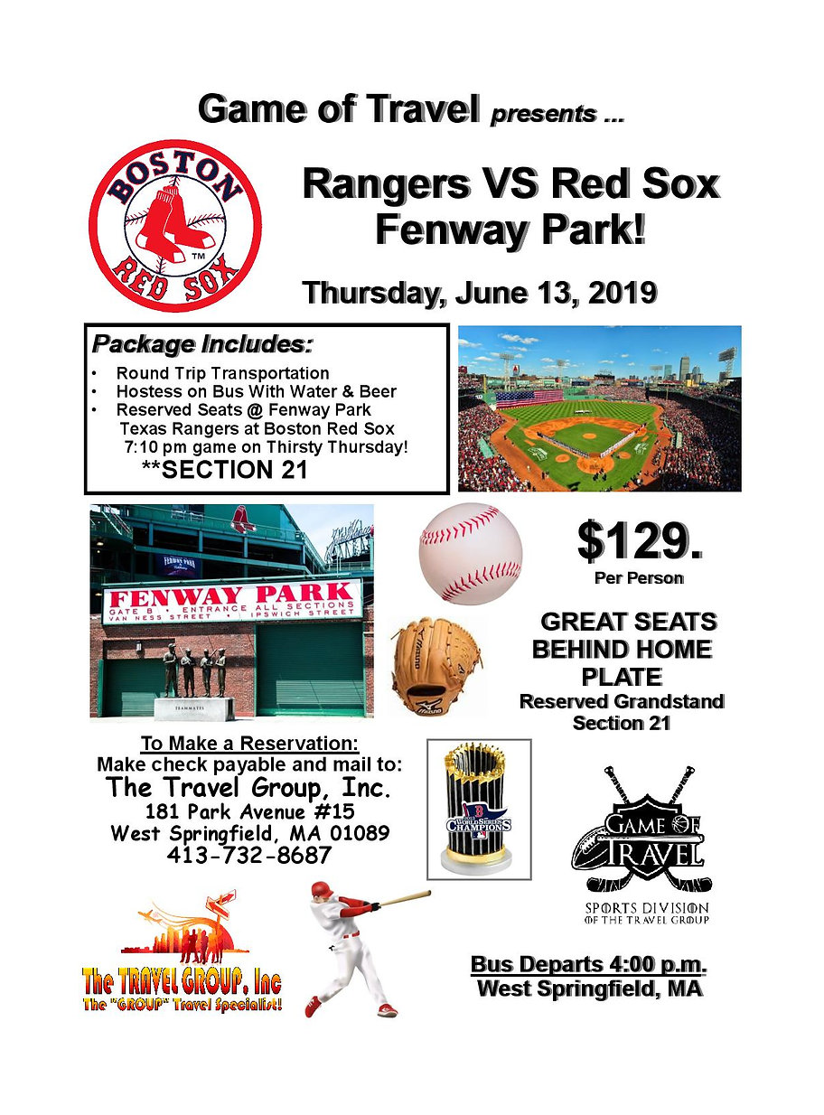 061319 Red Sox Retail WEB-page-001.jpg