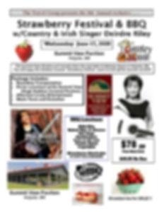 061720 Strawberry Festival-page-001.jpg