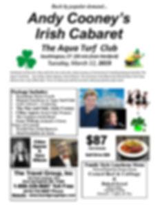 CAT19 031219 Cooney Irish Cabaret-page-0