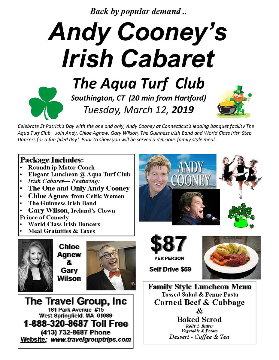 CAT19 031219 Cooney Irish Cabaret-page-0