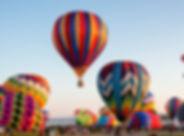 2017+Balloon+Fest-3640.jpg