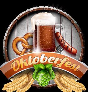 oktoberfest-4221209_1920.png