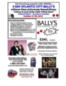 102719 BALLYS and Reneault Winery-page-0