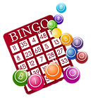 bingo-159974_1280_edited.png