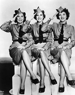 The-Andrews-Sisters.jpg
