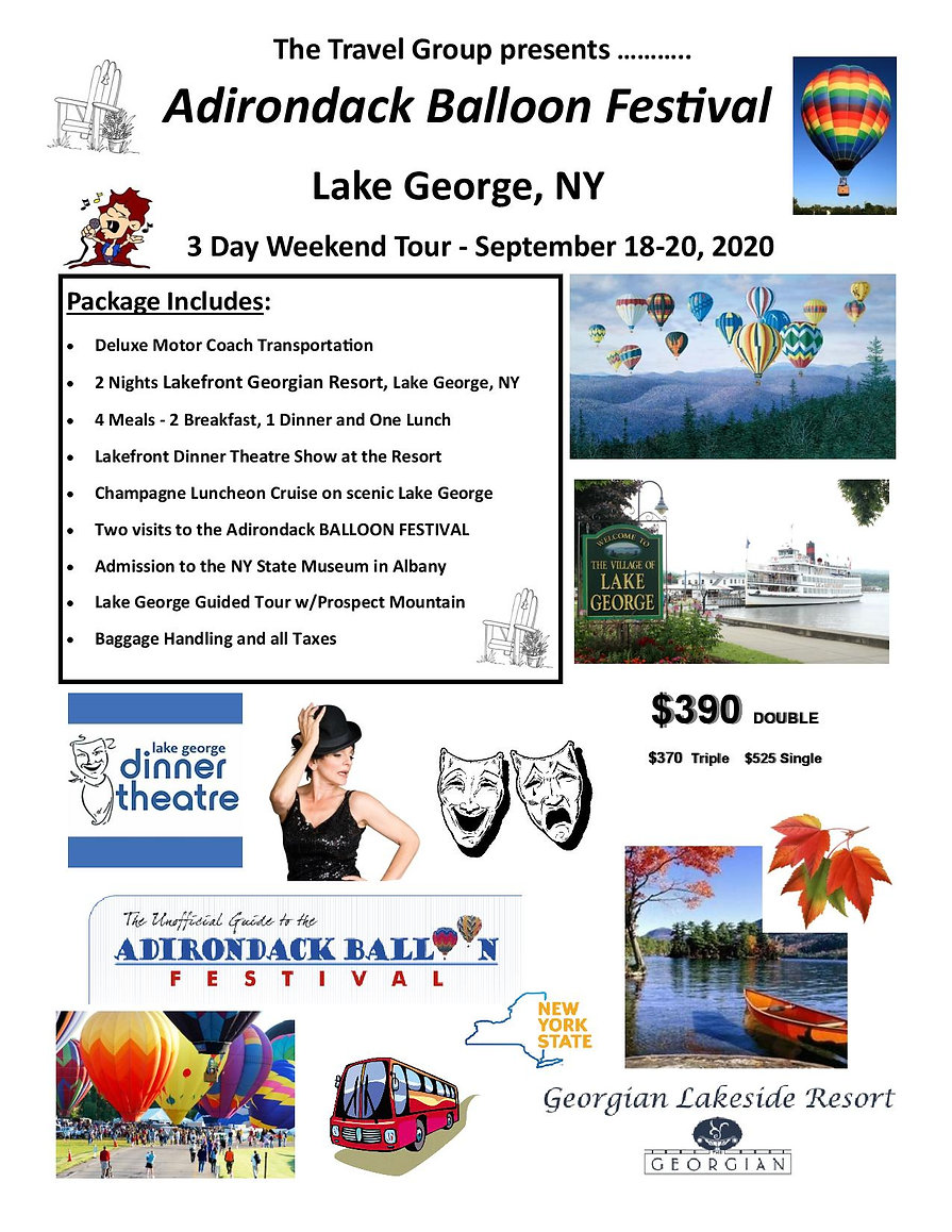 CAT 20 Lake George Balloon Fest-page-001