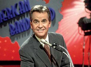 Dick-Clark-American.jpg