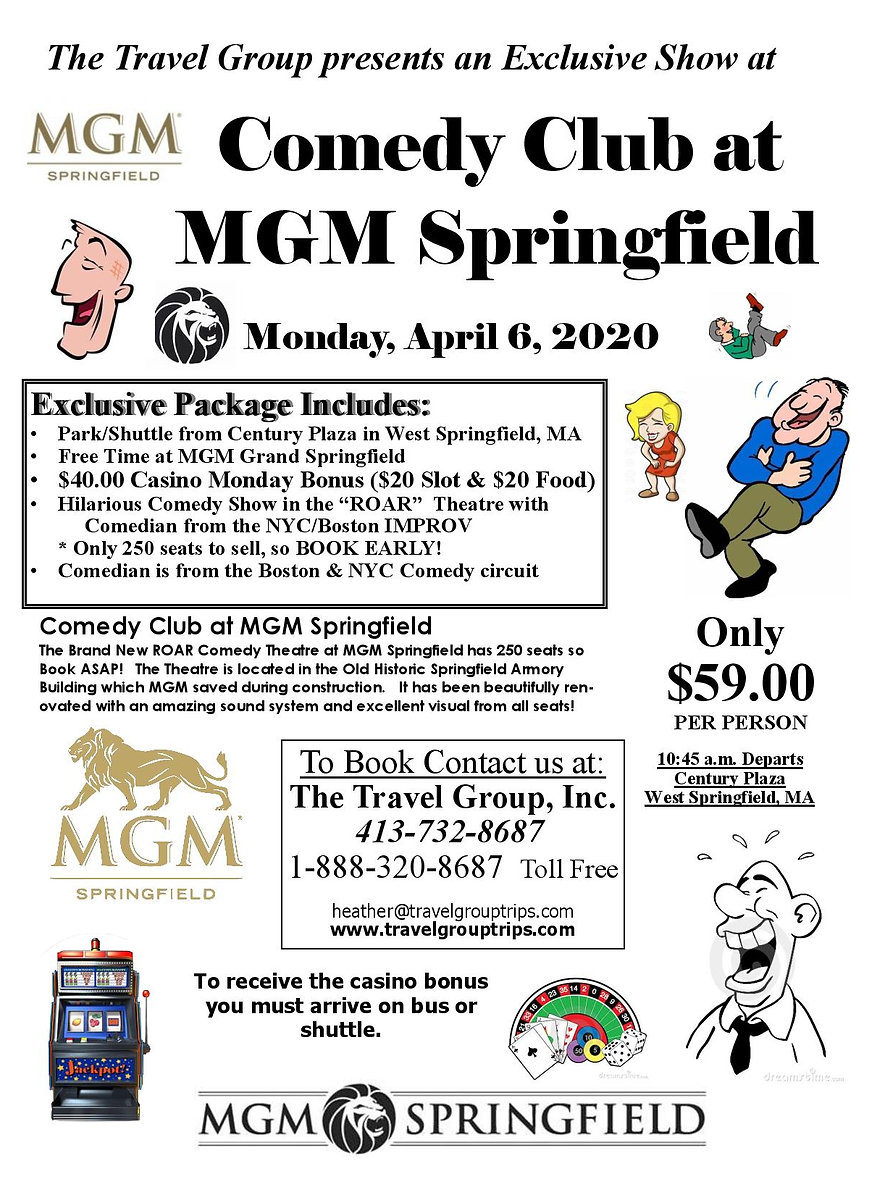 040620 Comedy at MGM MASTER RETAIL-page-