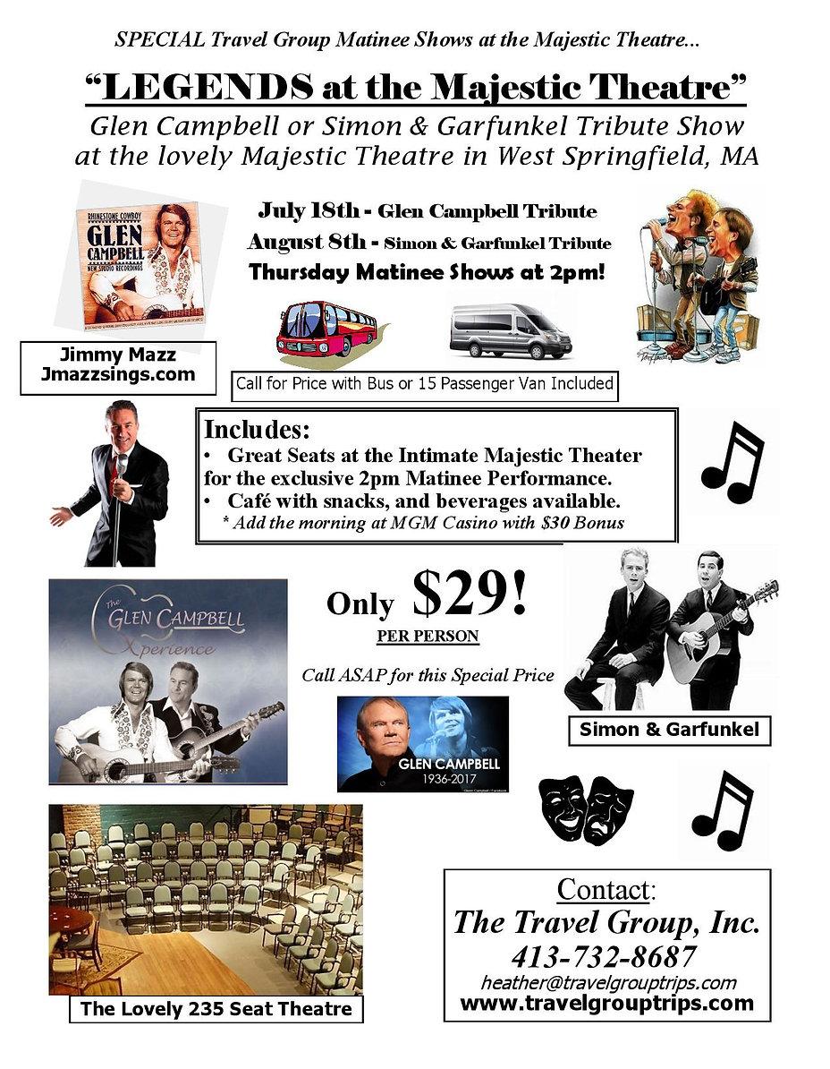 071819 Majestic Theatre MAZZ & Simon WEB