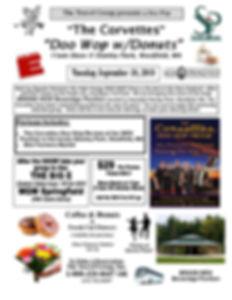 092419 Corvettes Stanley Park SD 2-page-