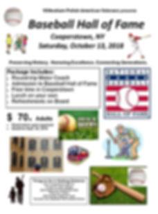 101318 BBHF Polish American Vets-page-00