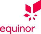 1024px-Equinor.svg.png