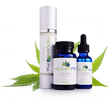 hempfx-products-leaves.png