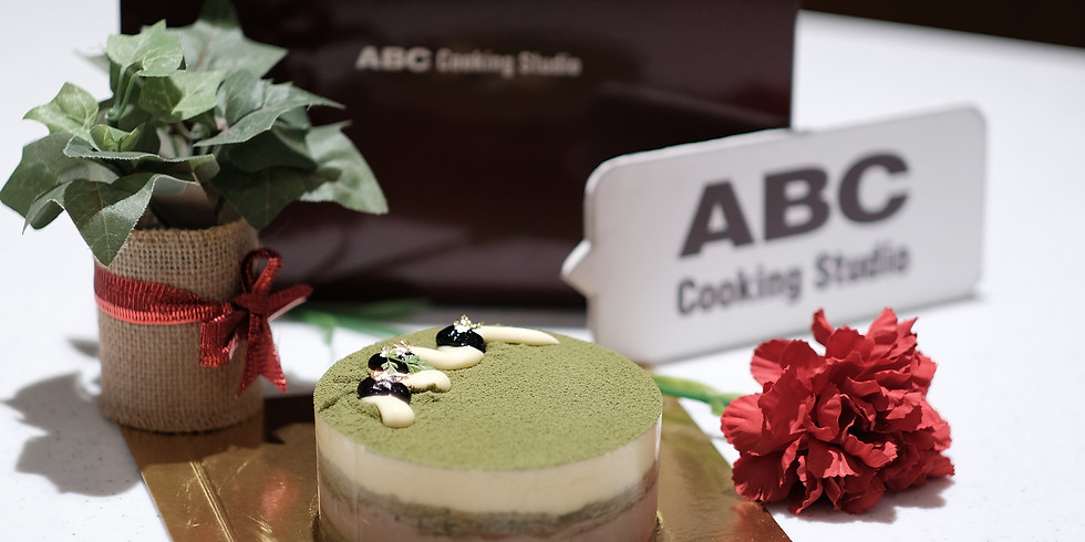 ABC Cooking Studio x FUJIFILM x Squarepad