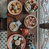 Kuchabe Restaurant
