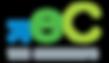TEC-Edmonton-Logo.png
