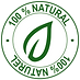 natural-logo-with-circle.png