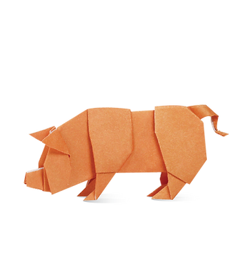 Origami-pig.png