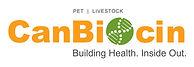 Canbiocin-Logo.jpg