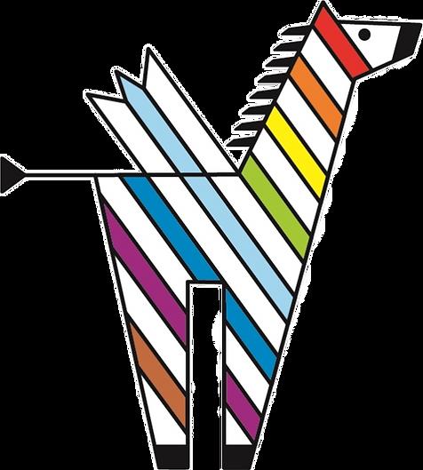 zebrenok_logo_600%D1%85667_edited.png
