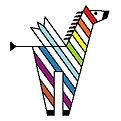 zebrenok_logo_250х250.jpg