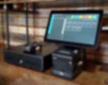 CraftPOS System.jpg