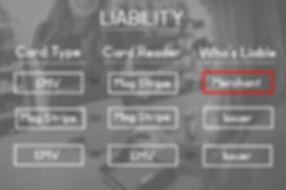 LiabiltyFinal.jpg