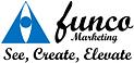 Funco Logo.png