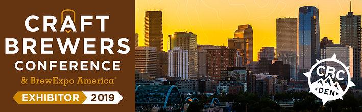 CBC19-Denver_1.jpg
