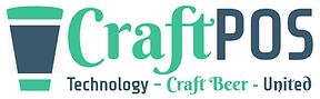 CraftPOS Logo Green.PNG