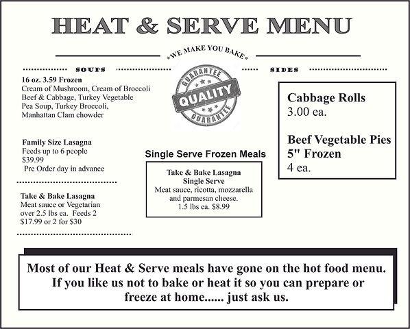 heat&serve.jpg
