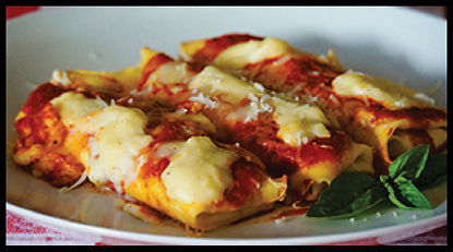 cannelloni.jpg