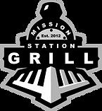 missionstation.png