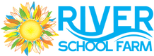 RSF-logo-web.png