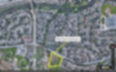 Park Farm Location map.jpg