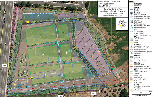 Park Farm concept plan v4.6 06142020.jpg