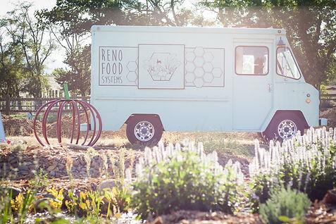 Mobile Market Truck 1.jpg