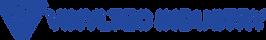 VIC logo-04.png